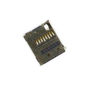 Sony Xperia Z1 SD Card Slot Reader