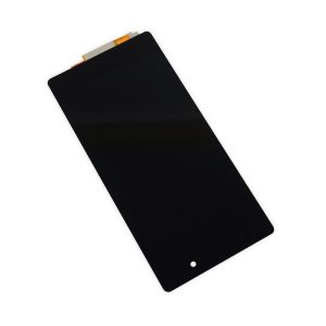 Sony Xperia Z2 LCD Screen and Digitizer