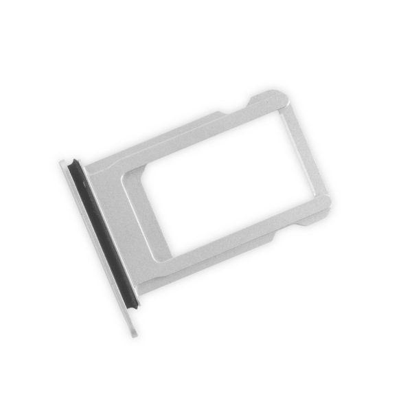 iPhone 7 Plus SIM Card Tray