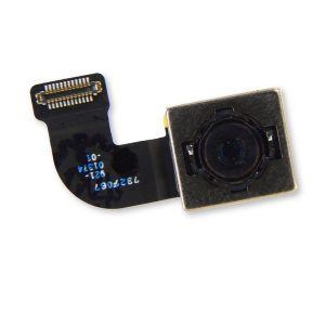 دوربین پشت (دوربین اصلی) آیفون ۸ اپل
