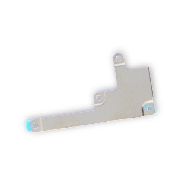 محافظ (شیلد) ال سی دی آیفون ۸ پلاس اپل