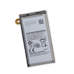 باتری سامسونگ S9