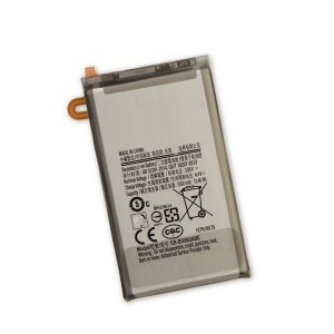 باتری سامسونگ S9 Plus