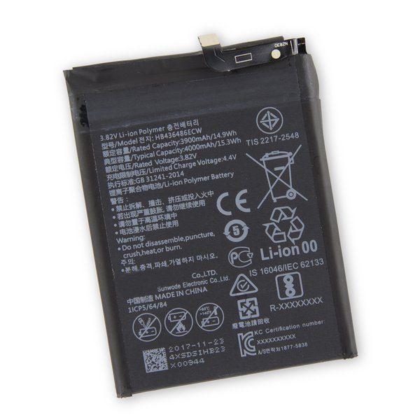 باتری هواوی Mate 10 Pro