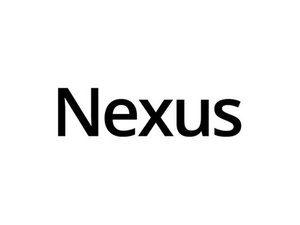 ال جی سری Nexus
