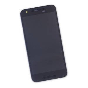 تاچ ال سی دی ال جی Nexus 5X