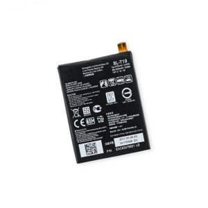 قیمت باتری ال جی Nexus 5X