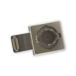 دوربین پشت (دوربین اصلی) آیفون ایکس ار XR اپل