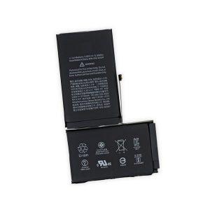 باتری آیفون XS Max
