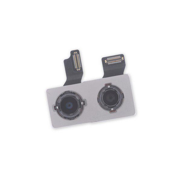قطعه دوربین پشت (دوربین اصلی) آیفون XS Max