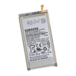 باتری سامسونگ S10
