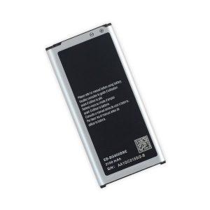 باتری سامسونگ S5 Mini