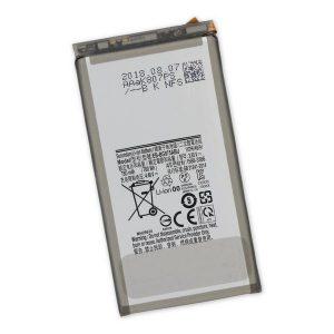 باتری سامسونگ S10 پلاس