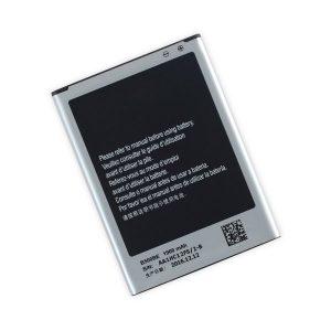 باتری سامسونگ S4 Mini