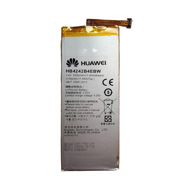 باتری هواوی Honor 4X