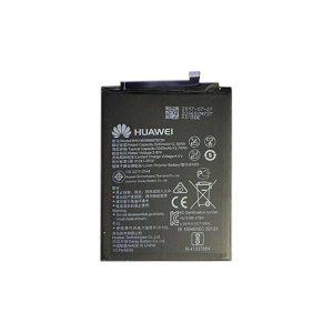 باتری هواوی Honor 8X