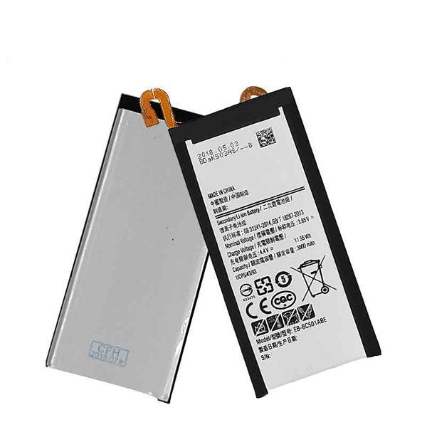 باتری سامسونگ C5 Pro