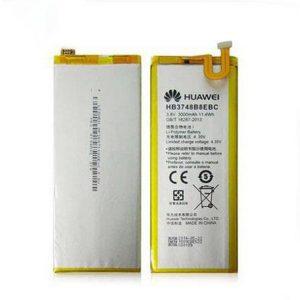 باتری هواوی G7
