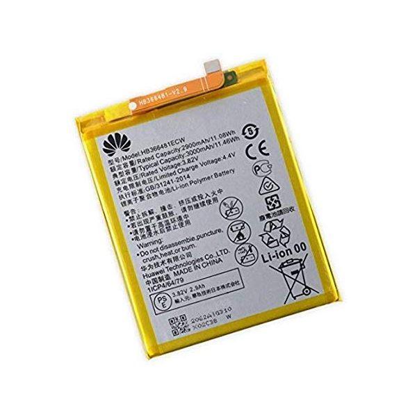 باتری هواوی Honor 9 Lite
