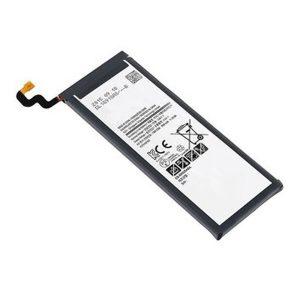 باتری سامسونگ J3 Pro