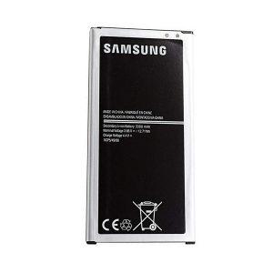 باتری سامسونگ J7 Core
