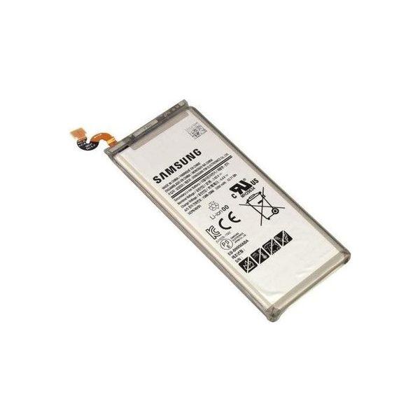 باتری سامسونگ Note 8