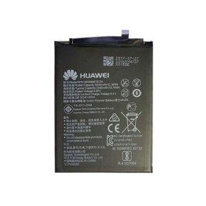 باتری هواوی nova 2 Plus