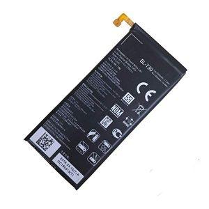 باتری ال جی X Power 2