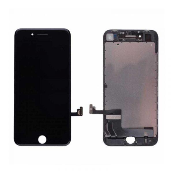 تاچ ال سی دی آیفون اس ای 2020 iPhone SE