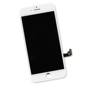 تاچ ال سی دی آیفون ۸ iPhone سفید