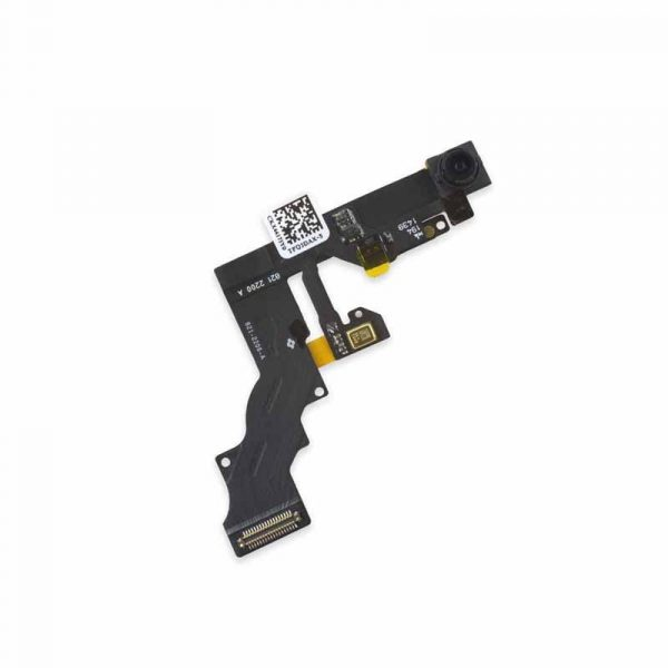 خرید دوربین جلو (دوربین سلفی) آیفون 6 پلاس اپل