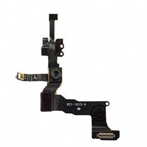 خرید دوربین جلو (دوربین سلفی) آیفون 5s اپل