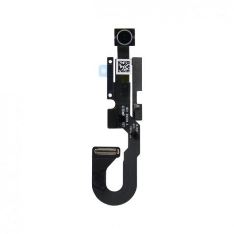 خرید دوربین جلو (دوربین سلفی) آیفون ۷ اپل