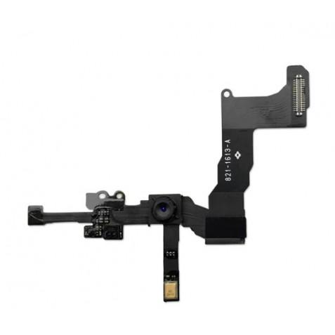 خرید دوربین جلو (دوربین سلفی) آیفون SE اپل