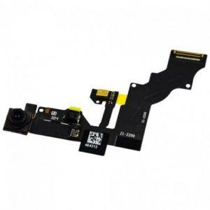 خرید دوربین جلو (دوربین سلفی) آیفون 6 اس پلاس اپل