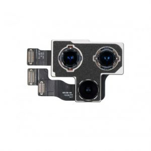 خرید دوربین پشت (دوربین اصلی) آیفون ۱۱ پرو مکس اپل