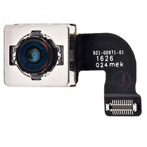 خرید دوربین پشت (دوربین اصلی) آیفون ۷ اپل