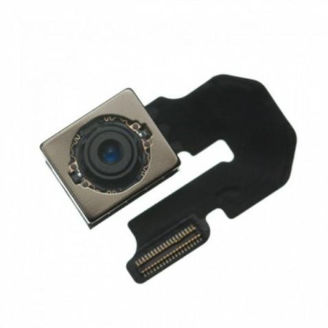 خرید دوربین پشت (دوربین اصلی) آیفون 6 اس پلاس اپل