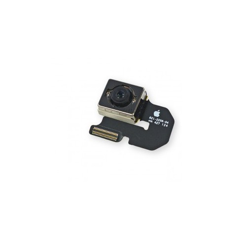 خرید دوربین پشت (دوربین اصلی) آیفون 6 پلاس اپل