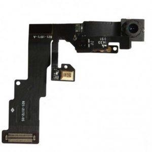 خرید دوربین جلو (دوربین سلفی) آیفون 6 اپل