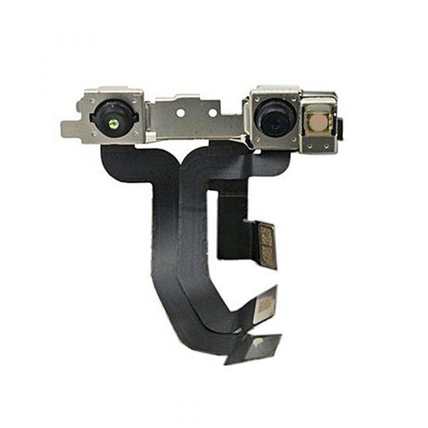 خرید دوربین جلو (دوربین سلفی) آیفون 11 پرو اپل