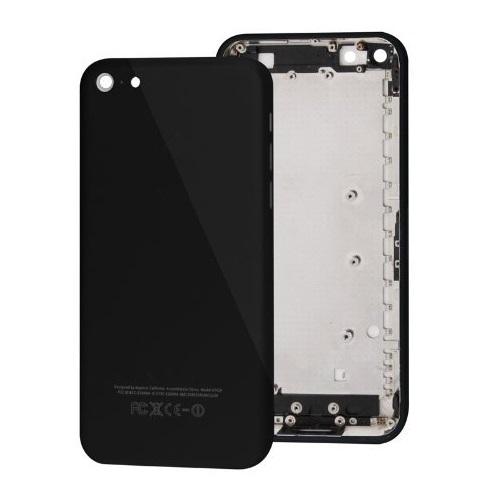 خرید قاب پشت آیفون 5C اپل