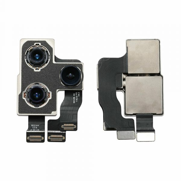 خرید دوربین پشت (دوربین اصلی) آیفون 11 پرو اپل