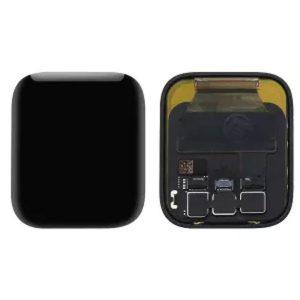 تاچ ال سی دی اپل واچ سری Apple Watch Series 4