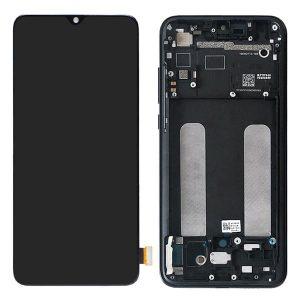تاچ ال سی دی شیائومی می 9 لایت Xiaomi Mi 9 Lite