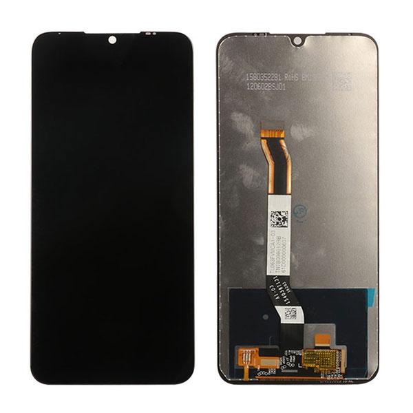 تاچ ال سی دی شیائومی ردمی نوت Xiaomi Redmi Note 8