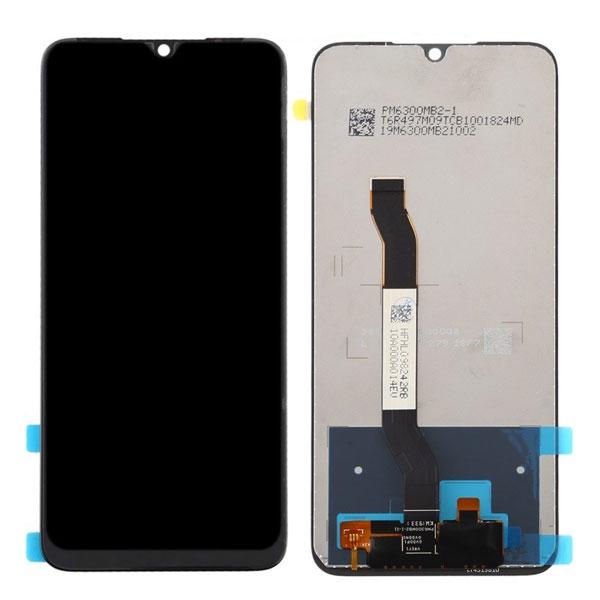 تاچ ال سی دی شیائومی Redmi Note 8t