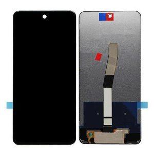تاچ ال سی دی شیائومی ردمی نوت 9 اس Xiaomi Redmi Note 9S