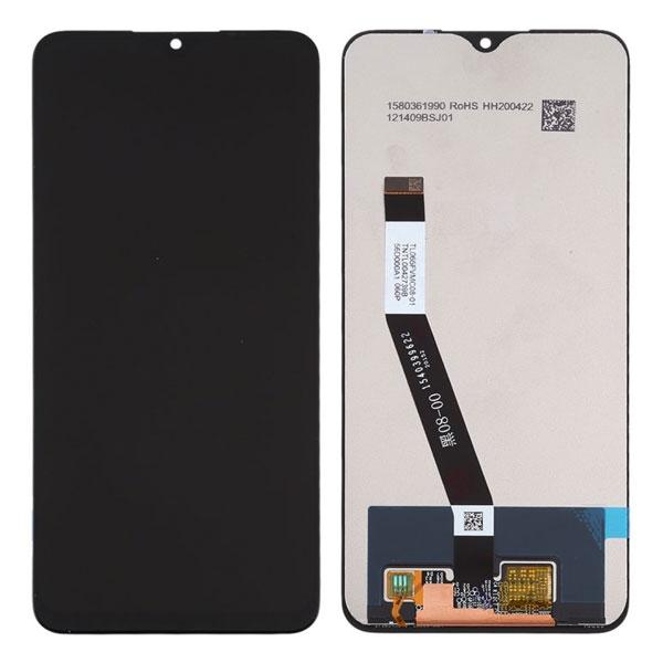 تاچ ال سی دی شیائومی ردمی 9 Xiaomi Redmi