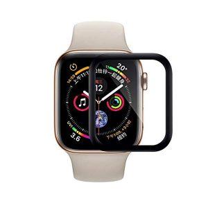گلس اپل واچ 3 + اجرت تعویض
